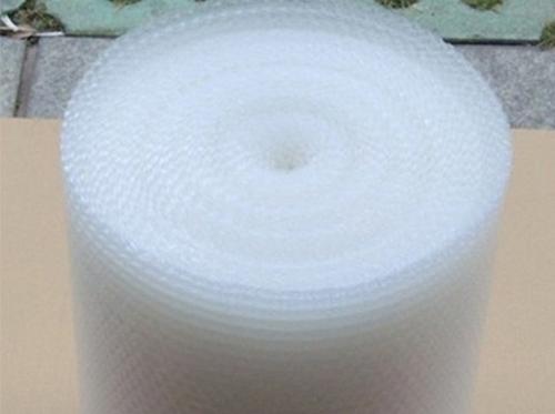 金湖气泡膜